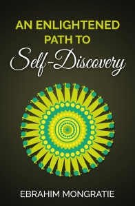 An_enlightened_path_to_selfdiscovery (1)